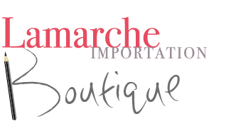 LogoBoutique_siteBIL-01-1