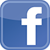 logo_facebook_small.png